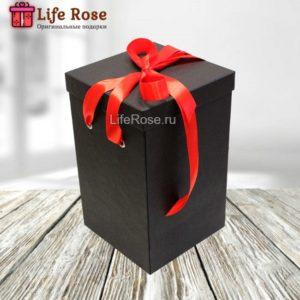 Подарочная Коробка WOW