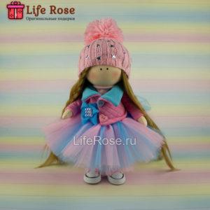 Авторская кукла Индивидуальный заказ