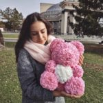 otzivLiferose_bear (2)