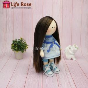 Кукла ручной работы – НА ЗАКАЗ по Вашим Пожеланиям