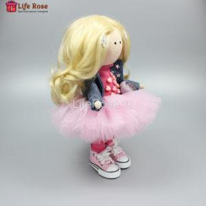 Заказать куклу ручной работы Руфина – куклы ручной работы на заказ